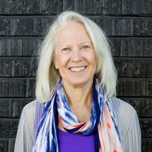 Gretchen Bingea