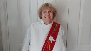 Diane McGeoch